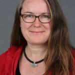 Christine Schramm