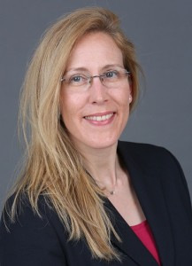 Melanie Bonacker