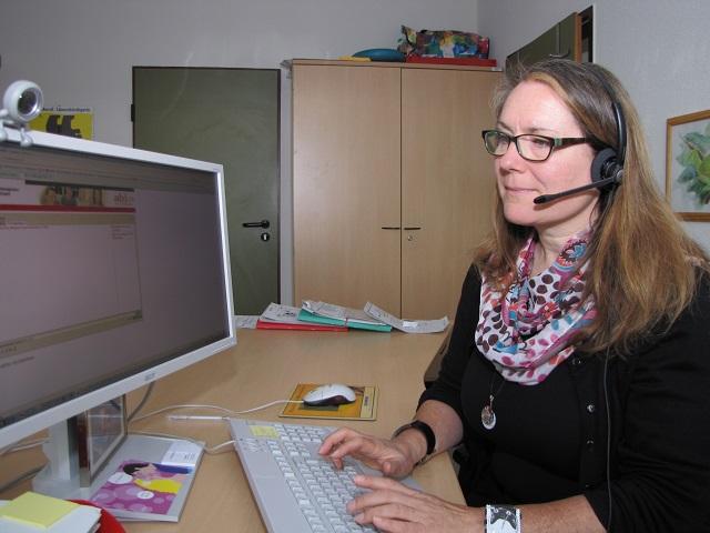 Christine-Schramm-Spehrer_abi-Chat